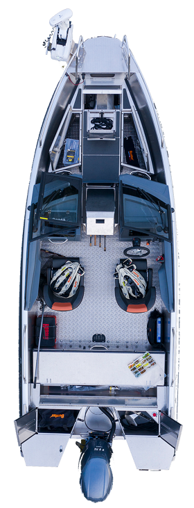 kalastusveneen-varusteet-XXL-transp