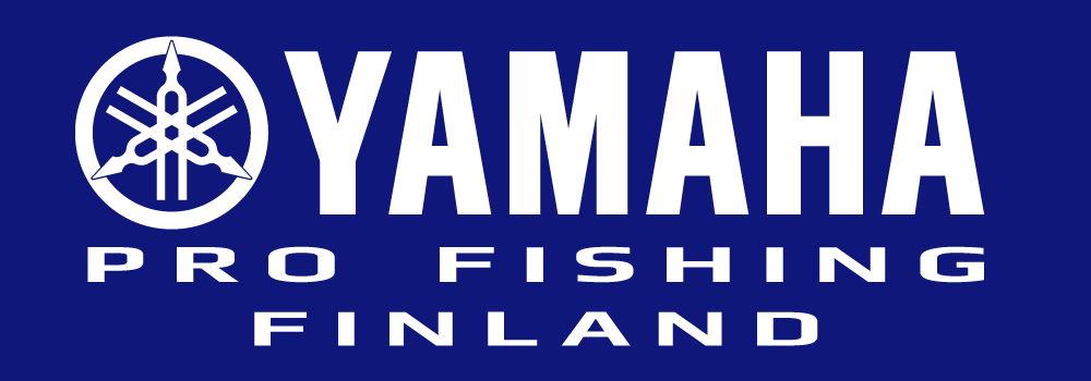 Yamaha Pro Fishing Team